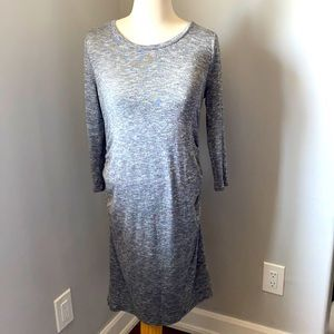 Liz Lange Maternity Dress XS